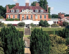 Hunton Park, Kings Langley