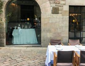 Neri - Hotel Neri, Barcelona