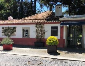 Toccante, Sintra