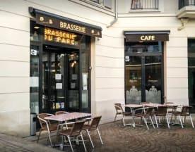 Brasserie du Parc, Châtenay-Malabry
