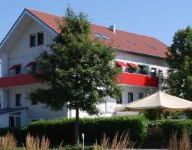Chez Georges, Achern