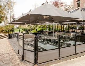 Brasserie Mariadal, Zaventem