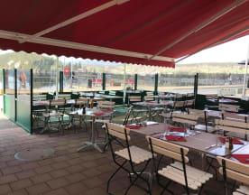 Restaurant du Lac - Le Pont, Le Pont