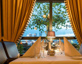 Grand-Café Restaurant Groeskamp, Doetinchem