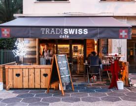 Tradiswiss, Nice