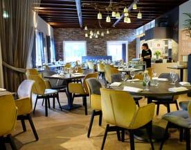 Brasserie Woods, Barchem