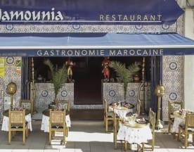 La Mamounia, Valence