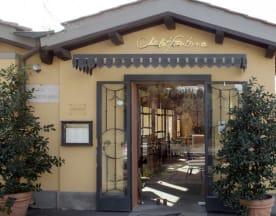Chalet Fontana, Firenze