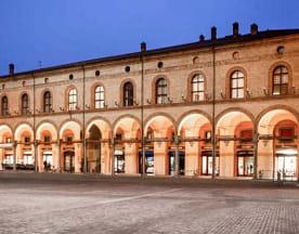 Forum Cornelii, Imola