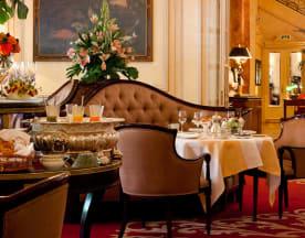 Goya - Hotel Ritz, Madrid