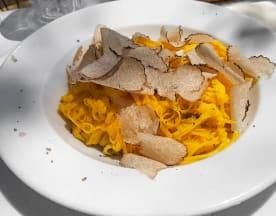 Cantina Comunale con cucina, Castiglione Falletto
