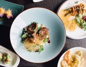 Shizen Asian Cuisine Vijverlaan, s-Hertogenbosch