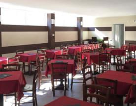 Pizzeria del Corso, Rho