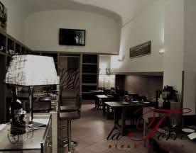 La Torre Steak & Wine, Cercola