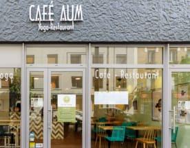 Café Aum, Issy-les-Moulineaux