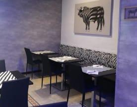 Zebra Park Salou, Salou