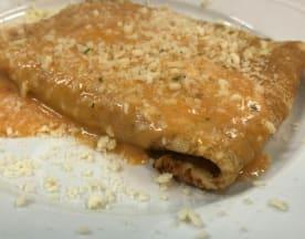 Solofra Palace Restaurant, Solofra