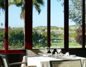 Confortel Golf Badajoz, Badajoz