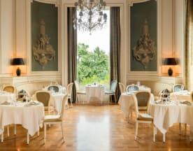 L'Opéra, Tiara Château Hôtel Mont Royal, La Chapelle-en-Serval