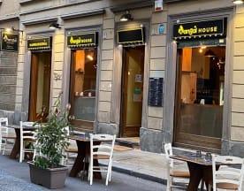 Mangal House 2, Torino