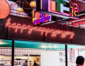 HappyHappyJoyJoy South, Amsterdam