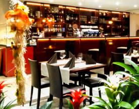 Restaurant de la Place, Yverdon-les-Bains