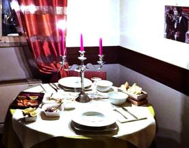 Taverna dei Sapori Antichi, Inzago