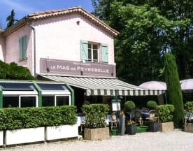 Le Mas de Peyrebelle, Valbonne