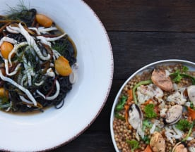 House Bar & Bistrot, Potts Point (NSW)