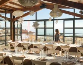 Seidivino Landscape Restaurant, Castiglione Del Lago