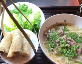 Lolita Restaurante Vietnamita, Torremolinos