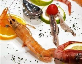 Medusa Lounge Restaurant, Milazzo