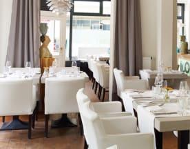 Restaurant Ivory, Nijmegen