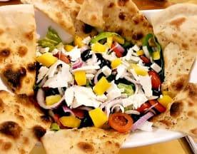 Pizzeria Bebbia, Vasto