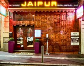 Le Jaipur, Cannes