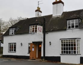 The Queen Elizabeth Inn, Pershore