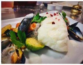 Amour de Cuisine, Nantes