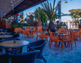 Bar Taqueria Puerta Del Sol, Bellaria-Igea Marina