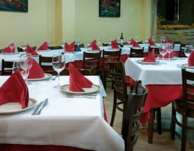 Casa Digna, Pontevedra