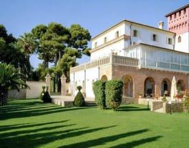 Relais Villa Rossi, Silvi