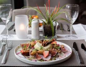 Restaurant Swing (Delft), Delft