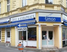 Liman, Wien