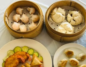 Chinese Dumpling Dynasty, Penrith (NSW)