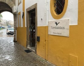 Tombalobos, Portalegre