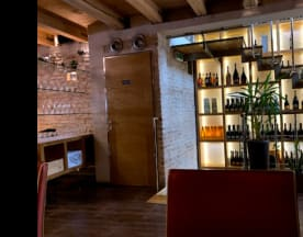 TEN Restaurants Padova, Padova