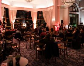 Montreux Jazz Festival - Grand Hall by MJAF, Montreux