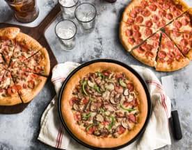 Pizza Hut - Norrköping, Norrköping