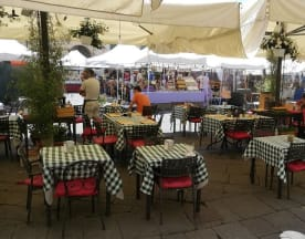 Toscana Tipica, Lucca