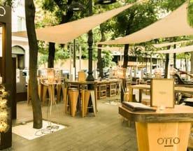 INACTIVO- Otto Madrid, Madrid