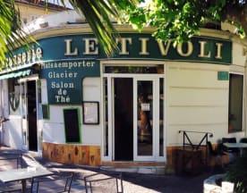 Brasserie Restaurant Bar à vins le Tivoli - Le Cannet, Le Cannet